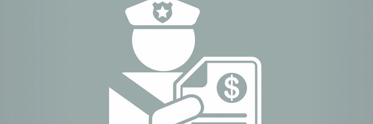 المدة الزمنية لدفع الغرامة المالية