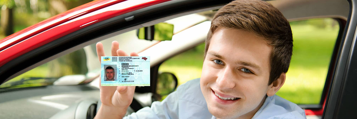 Türkiye'de sürücü belgesi almak için gerekli belgeler