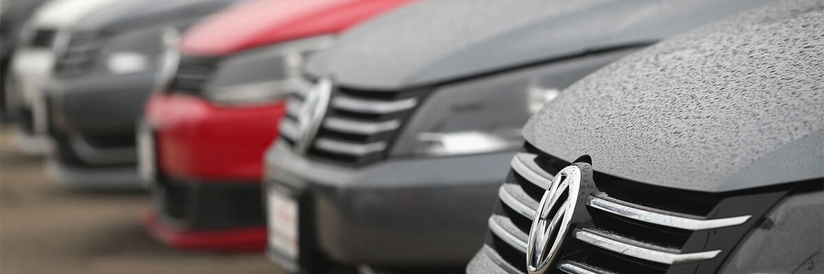 تغييرات في أسس بيع وشراء السيارات المستعملة في تركيا قريباً