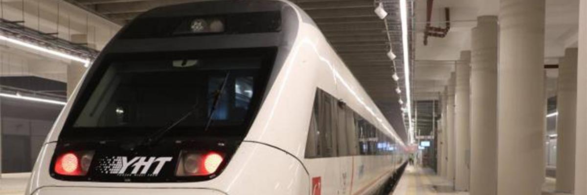 شكاوى كبيرة على ارتفاع أسعار تنقل مترو اسطنبول الجديد