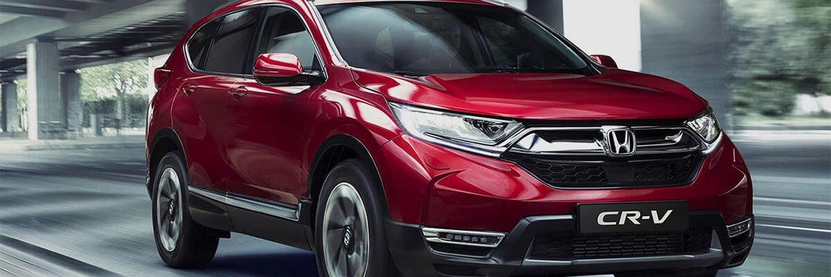 هوندا اليابانية لصناعة السيارات لن تنسحب من تركيا