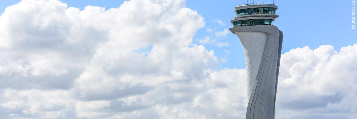 مطار إسطنبول الجديد .. قوانين صارمة لسيارات الأجرة وطرق تنهي الازدحام