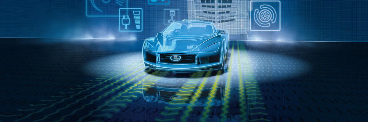 إنطلاق معرض أوتوميكانيكا إسطنبول للسيارات في 4 أبريل