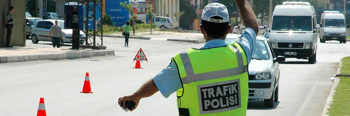 حوادث المرور في تركيا تسجل انخفاضا في الوفيات بفضل التدابير الجديدة