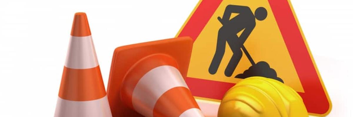 قواعد السلامة 10 نصائح للسائقين أثناء قيادة السيارة