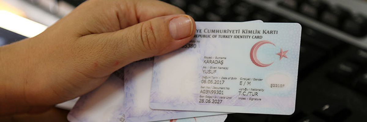 الشروط والاوراق اللازمة لـ تجديد رخصة القيادة التركية